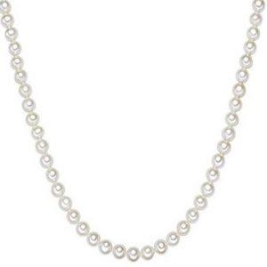 Collar de perlas Valero Pearls