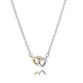 Collar Pandora del amor