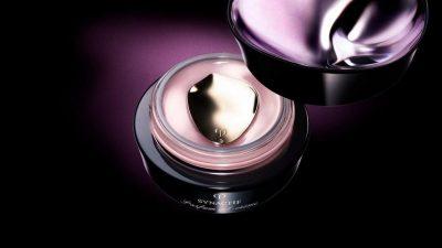 Las 10 cremas de belleza más caras del mundo