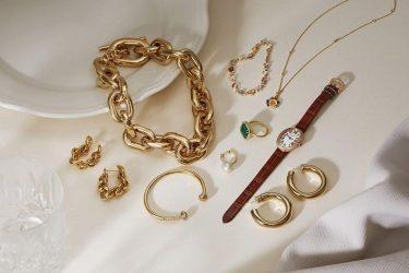 Las 21 mejores marcas de joyas