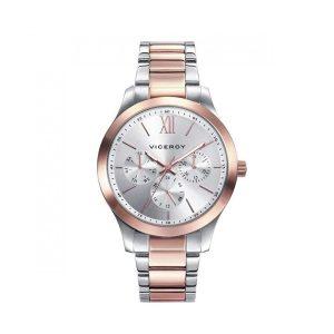 Reloj moderno de mujer Viceroy